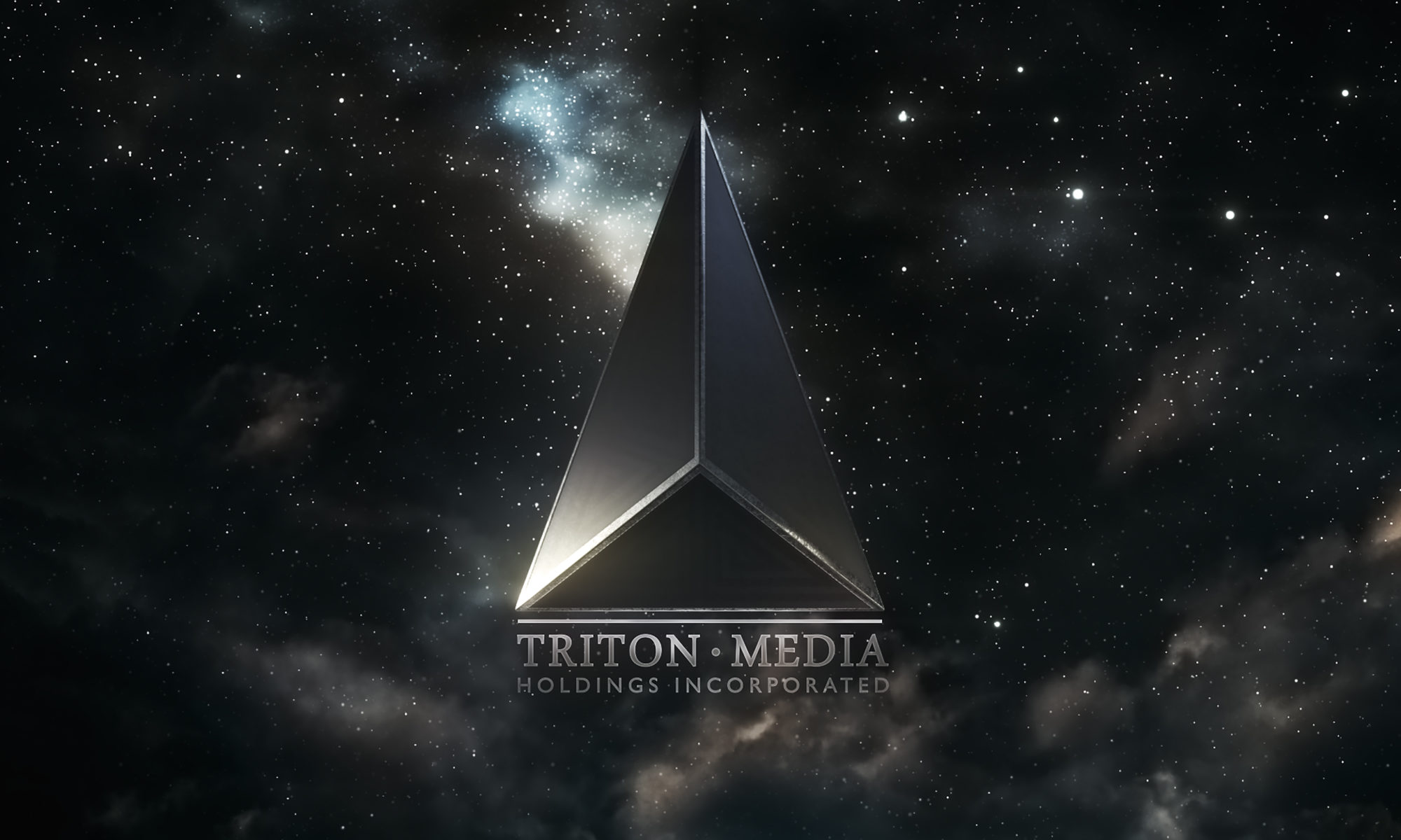 Triton Media Holdings Incorporated